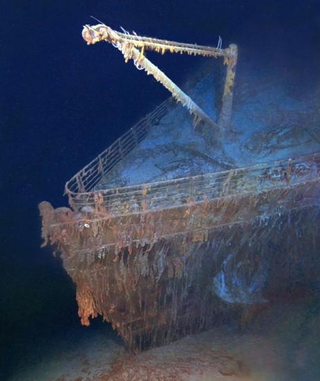 titanic-prow.jpg
