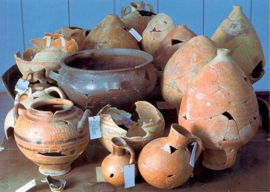 tiverios-karabournaki-keramiki-en.jpg