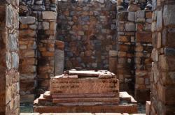 Tomb of balban 1923779f