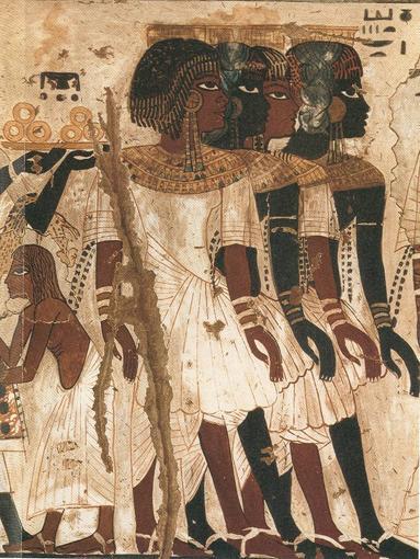 tomb-painting-of-kushite-princes-sudan-threatened-by-dams3.jpg