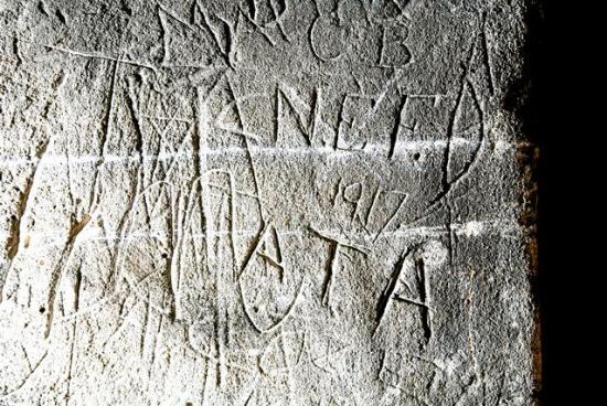 tomb-raiders-5.jpg