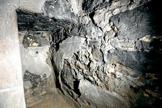 tomb-raiders-6.jpg