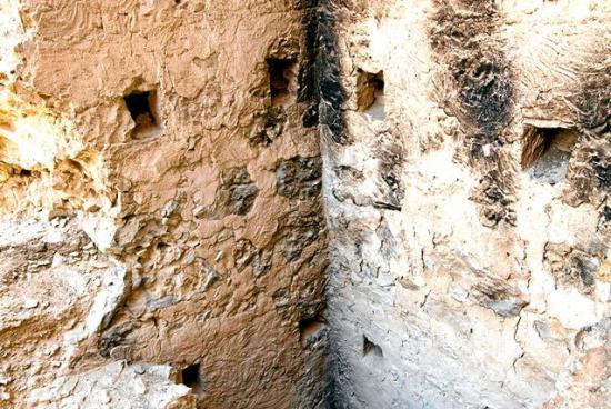 tomb-raiders-8.jpg