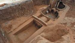Tomb20140614121005 l