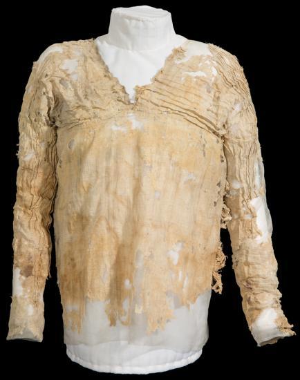 Top ten egypt tarkhan dress