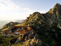 treskavec-monastery-02-geoff-wong111.jpg