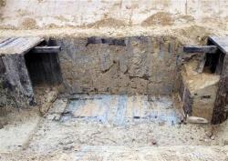 trois-metres-de-galerie-ont-ete-demontes-par-les-archeologues.jpg