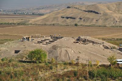 turkey-assyrian-00.jpg