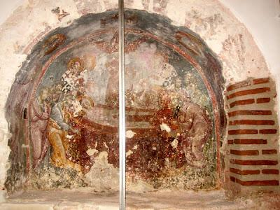 turkey-byzantine-frescoes-01b.jpg