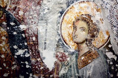 turkey-byzantine-frescoes-02.jpg
