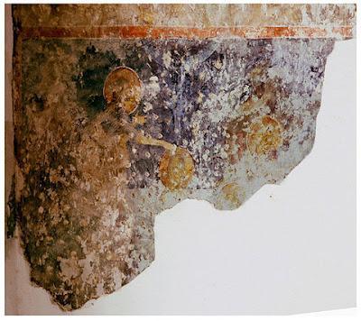 turkey-byzantine-frescoes-04.jpg