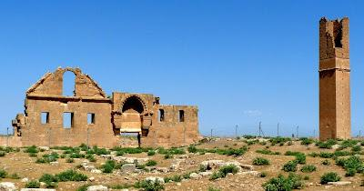 turkey-harran.jpg