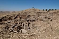 Turkey site 670