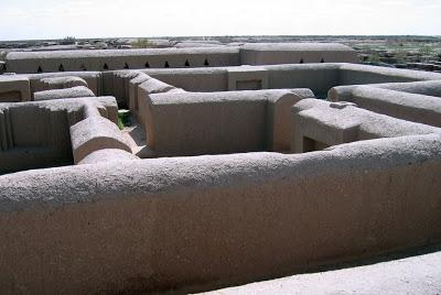 turkmen-desert-01.jpg