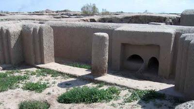 turkmen-desert-02.jpg