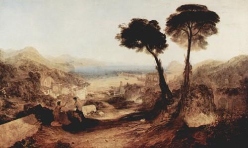 turner-1823-500x300.jpg