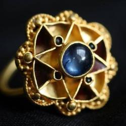 uk-ring-01.jpg