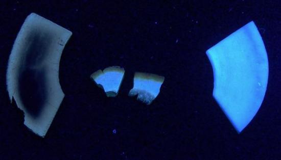 ultrafiolett-lys-800.jpg