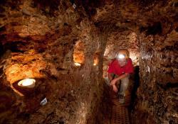 underground-france-1.jpg