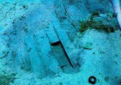 underwater-archaeology.jpg