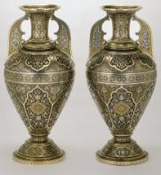 urns-khalili-jpg.jpg