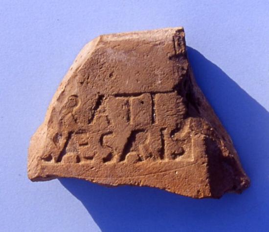 vagnari-tile-stamp.jpg