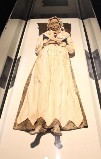veronica-orlovits-mummy.jpg