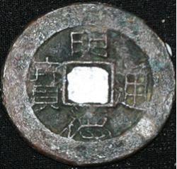 viet-1.jpg
