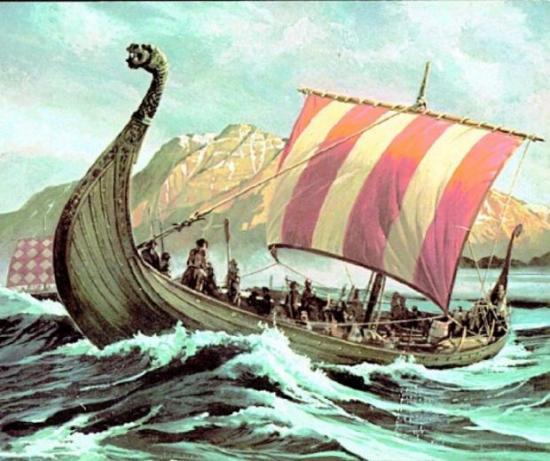 Vikingskip wikimedia commons 0