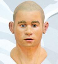 visteboy-head-front.jpg