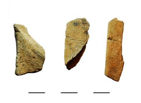 Vrysinas 4 2 en 462x338