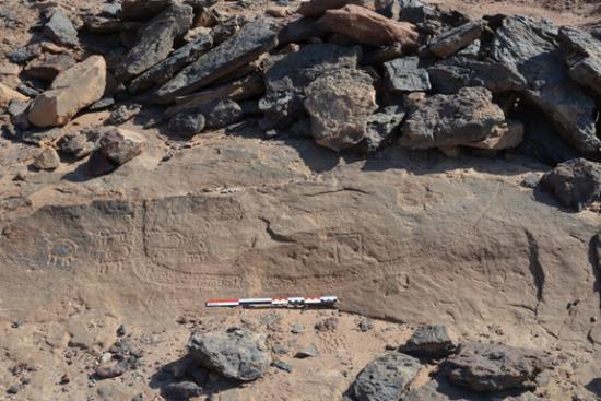 Wadi ameyra 2