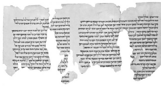 war-scroll-end-110926.jpg