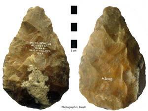 Web stone age 2