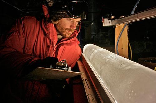 westantarctica-ice-core.jpg