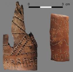 yana-rhs-plaques.png