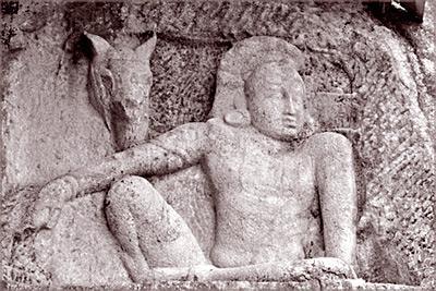 z-p05-sculpture.jpg