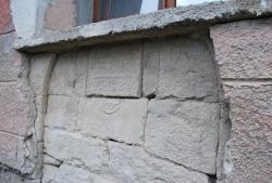 Zimovina inscription